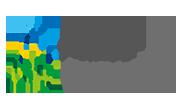 logo ZRFPK
