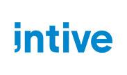 logo Intive