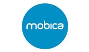 logo Mobica